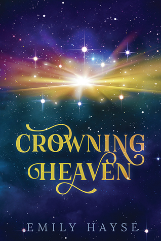 Crowning Heaven