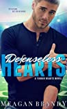 Defenseless Hearts (Tender Hearts #2)