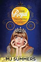 The Royal Treatment (Crown Jewels Romance #1)