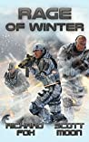 Rage of Winter