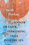 Sooner or Later Everything Falls Into the Sea by Sarah Pinsker