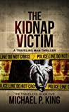 The Kidnap Victim (The Travelers Book #5)
