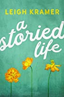 A Storied Life