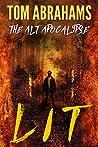 Lit (The Alt Apocalypse #2)