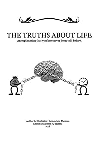 The Truths About Life