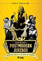 postmodern jukebox discography download