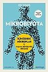 Mikrobiyota: İçim...