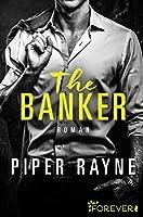 The Banker (San Francisco Hearts 3)