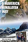 A Maverick Himalayan Way