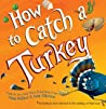 How to Catch a Turkey audiobook download free