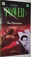 The Obsession (The Power, #8)