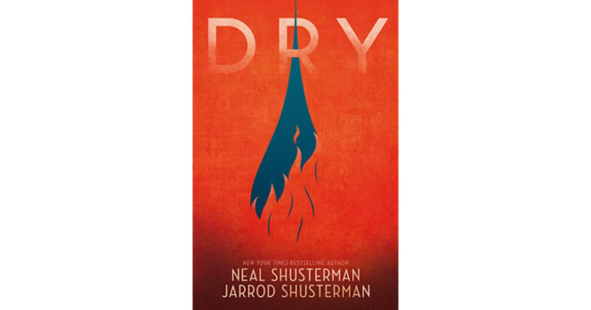 Image result for dry book