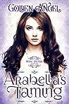 Arabella's Taming (Bridal Discipline #5)