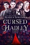 Cursed Hadley (Cursed Hadley, #1)