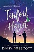 Tinfoil Heart
