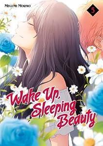 Wake Up, Sleeping Beauty, Vol. 5