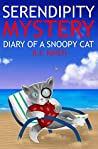 Serendipity Mystery, Diary of a Snoopy Cat