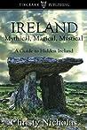 IRELAND: Mythical...