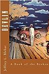 Devlin (Books of the Broken #2)