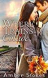 Where Trains Collide