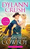 All-American Cowboy (Holiday, Texas #1)