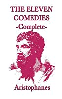 The Eleven Comedies -Complete-