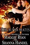 Her Alpha Mates (Shifters' Call #2)