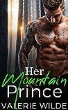 Her Mountain Prince