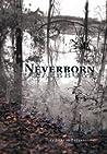 Neverborn
