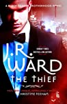 The Thief (Black Dagger Brotherhood, #16) audiobook download free