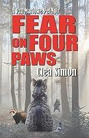 Fear on Four Paws (Pru Marlowe #7)