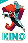 Kino Vol 1 by Joe Casey