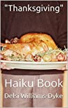 """Thanksgiving"": Haiku Book"