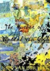 The Murder of Vincent van Gogh (Flying Crows, #1)