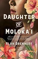 Daughter of Moloka'i (Moloka'i, #2)