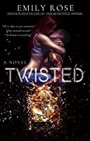 Twisted (Twisted, 1)