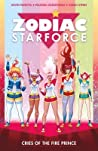 Zodiac Starforce Volume 2: Cries of the Fire Prince audiobook download free