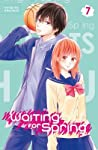 Waiting for Spring, Vol. 7 (Waiting for Spring, #7)