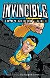Invincible, Compendium Three