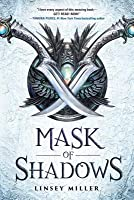 Mask of Shadows