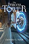 The Princess in the Tower (Schooled in Magic, #15)