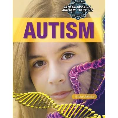 Autism  image cover