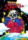 Kutikuti: Specter