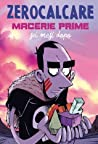 Macerie prime. Sei mesi dopo audiobook download free
