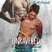 Unraveled (Heathens Ink #5)