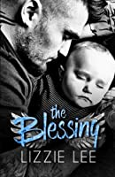 The Blessing (Colorado, #1)