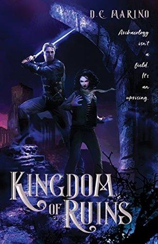 Kingdom of Ruins