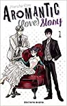 Aromantic (love) story, tome 1 by Haruka ONO
