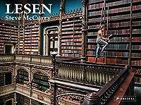 On Reading Steve McCurry