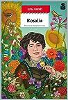 Rosalía: raíz apasionada de Galicia
